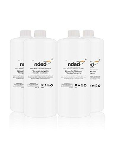 activateur-pour-fibre-de-verre-nded-4000-ml