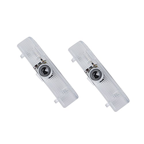 likecar-2pcs-new-car-styling-led-welcome-mark-of-the-cartridge-of-the-door-of-the-light-of-the-tiro-