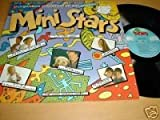 präsentiert die Mini Stars