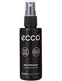 Ecco Shoe Refresher 60ml Unisex-Erwachsene Schuhe