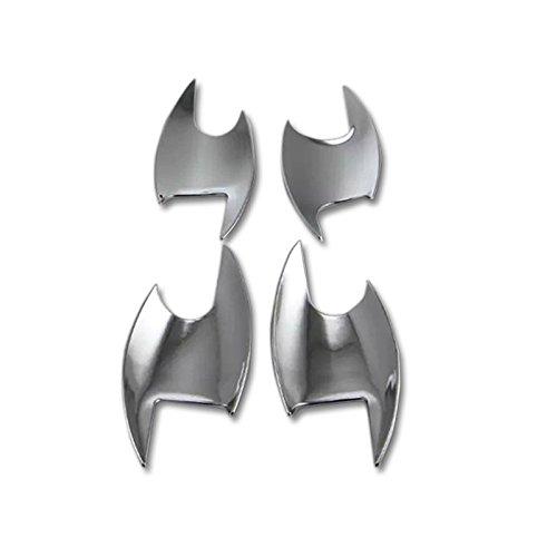chrom-abs-seite-tur-griff-schussel-panel-verkleidung-4-fur-lexus-rx200t-rx450h-2016