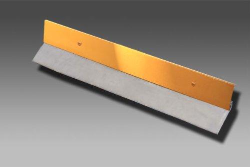 vario-wandanschluss-oben-95-mm-kupfer-115-m-fur-anbauten-und-vordacher