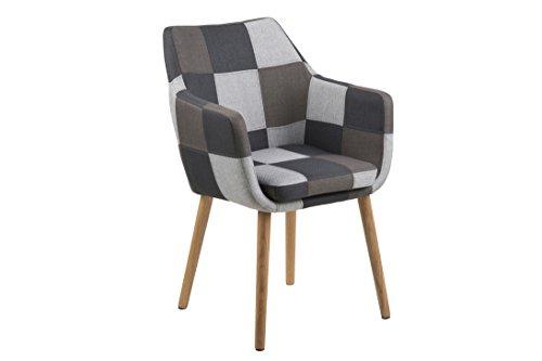 ac-design-furniture-64865-armstuhl-stoff-mehrfarbig-58-x-58-x-84-cm