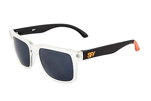 SFY Gafas de sol - Unisex - Protección UV400 - Alta calidad - Gafas de moda (SFY8004-C1)