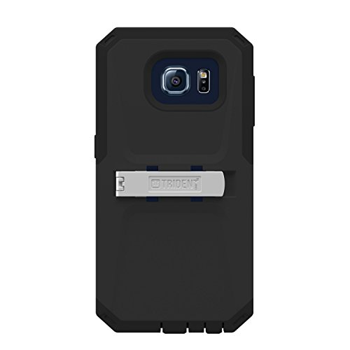trident-kraken-ams-case-for-samsung-galaxy-s6-black