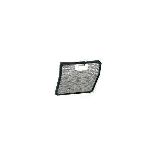 Silverline AF 300 Aktivkohlefilter/Dunstabzugshaubenzubehör/Filter
