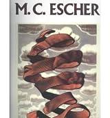 M. C. Escher, 29 Master Prints / Introduction by M. C. Escher