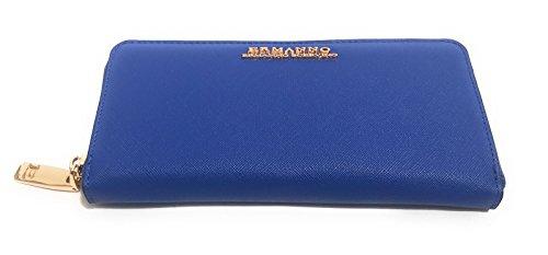 ermanno-scervino-womens-anya-wallet-blue-blue