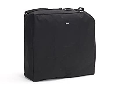 Drive DeVilbiss Healthcare Folding Manual Wheelchair Storage Bag