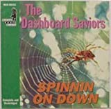 Spinnin On Down