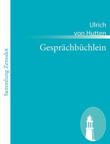 Rsc e-Books Collections Staatsgreep in Jemen (SAS Book 83) (Dutch Edition)
