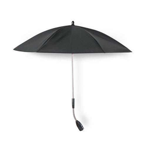 Quinny / Maxi / Bebe Confort Universal Parasol – Black