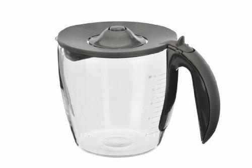 Bosch Kaffeekanne Ersatzkanne 647066