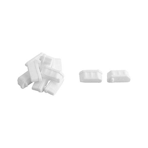 sourcingmapr-protector-de-enchufe-anti-polvo-de-silicona-de-la-computadora-10-pcs-para-el-puerto-mac