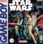 Image of Stars Wars: Game Boy