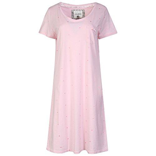storelines-chemise-de-nuit-femme-rose-40