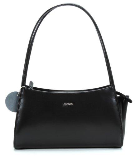 5a367cc019211 Picard Handtasche Leder Schwarz gebraucht kaufen! 3 Produkte bis zu ...