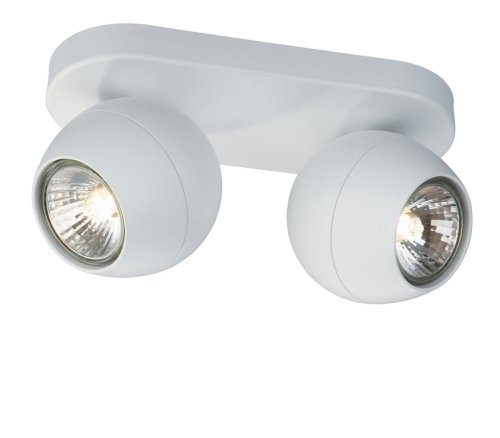 lirio-planet-by-philips-foco-de-interior-con-2-luces-halogenas-50-w-color-blanco