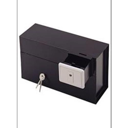 Btv - Caja Secret 305T 220X380X130 70833