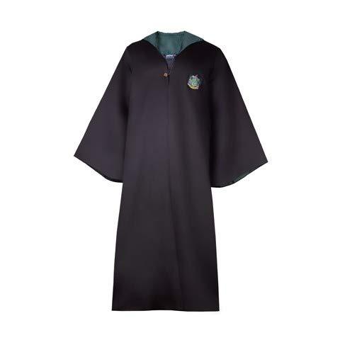 Slytherin Zauberergewand / Robe Gr. ()