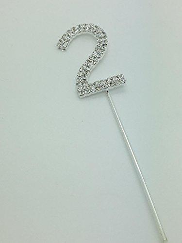 rhinestone-birthday-cake-topper-number-pick-2nd-diamante-gems-decoration-birthday-anniversary-diaman