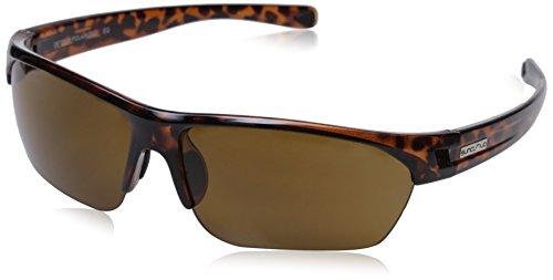 Suncloud Detour Polarized Sunglasses