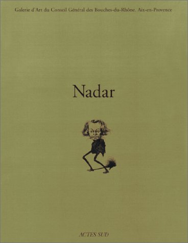 """<a href=""""/node/17405"""">Nadar</a>"""