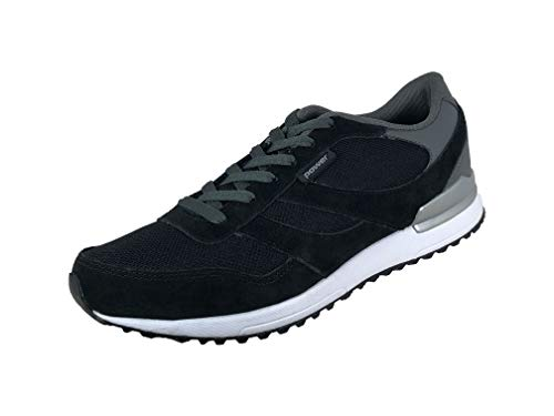 BATA Power Men's Runnig Shoes