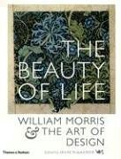 Museum England Kostüm - The Beauty of Life: William Morris & the Art of Design: William Morris and the Art of Design