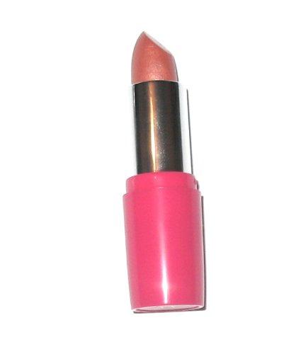 collection-2000-volume-sensation-lipstick-11-peachy-keen-peach-beige