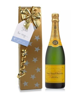 sparkling-direct-veuve-clicquot-champagne-in-gift-bag-with-gift-message-75-cl
