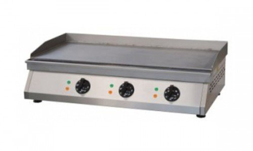 Gastro Elektrogrill Test : ᐅᐅ】 grillplatte elektro gastro test analyse oct