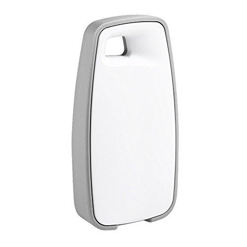 Samsung SmartThings Presence Sensor
