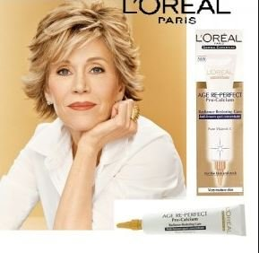 L'oreal stock options