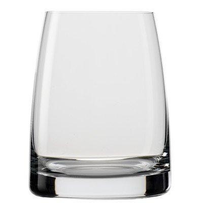 Stã ¶ Lzle Lausitz 325 ML sans Plomb expérience Whisky Dof Crystall Moulin à Verre