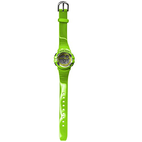 dakota-watch-company-kids-digital-stingray-outdoor-watch-glossy-lime