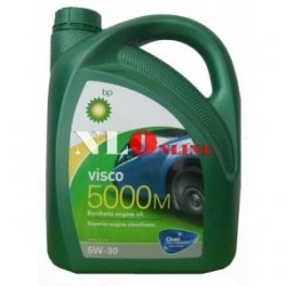 bp-visco-5000-m-5w30-4l