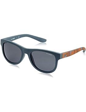 Arnette Sonnenbrille CLASS ACT (AN4222)