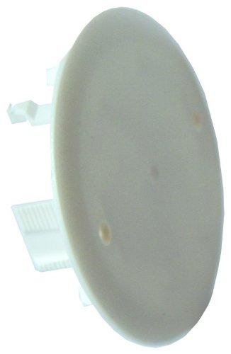 legrand-leg90580-round-cover-plate-diameter-85-mm