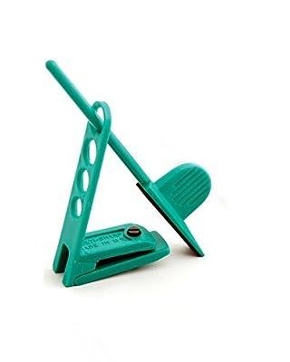 Multi-Sharp® Gartenschere Sharpener