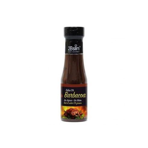 salsa-barbacoa-2bslim