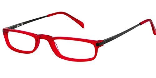 safilo-brille-lib-1357-n-dlj-51
