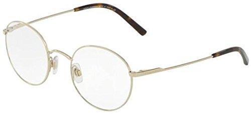 Dolce & Gabbana Brille (DG1290 488 50) -