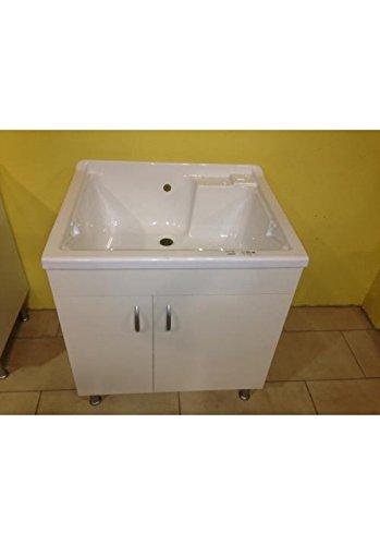 lavatoio-75x60