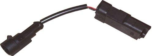 BC Battery Controller 710-DT3V Adaptateur pour Ducati DDA pour Chargeur