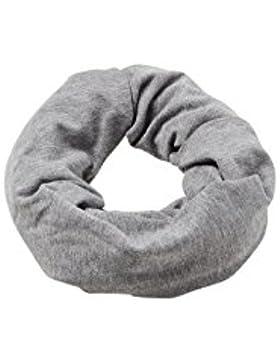 Esprit Accessoires 028ea2q002, Bufanda para Hombre, Gris (Grey 030), Talla única (Talla del fabricante: 1SIZE)