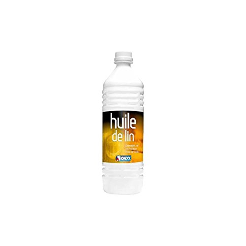 huile-de-lin-1-l-cazabox