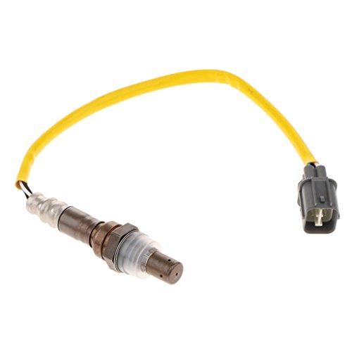 Preisvergleich Produktbild non-brand MagiDeal 234-9005/36531-PLE-003 Sauerstoffsensor Stromaufwärts Vorderseite Umbausatz für Auto