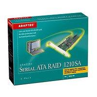 adaptec-aar-1210sa-ata-raid-kit-pci-ser-accesorio-adaptec-storage-manager-browser-edition-simplifies