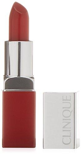 clinique-pop-rouge-a-levres-couleur-07-passion-pop-39-gr